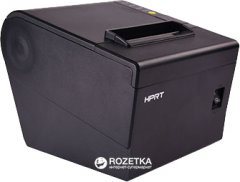 POS-принтер HPRT TP806 USB+WiFi (9540)