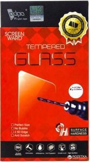 Защитное стекло ADPO для Xiaomi Redmi Note 3/Note 3 Pro (1283126473104)