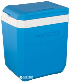 Термобокс Campingaz Icetime Plus 26L (2000024962)