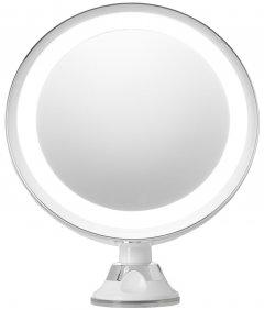 Зеркало косметическое ADLER AD 2168 LED