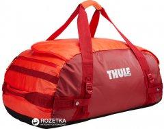 Спортивная сумка Thule Chasm 70 л Roarange (TH 221203)