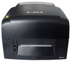 Принтер этикеток GoDEX EZ-120 (11874)
