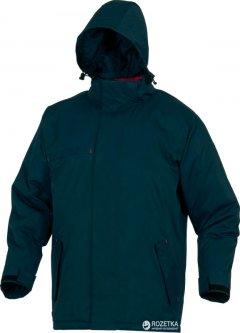 Куртка-парка Delta Plus Goteborg XXL Синяя (3295249167271)