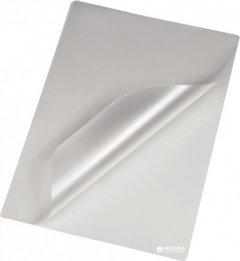 Пленка для ламинации lamiMARK А4 216 х 303 мм 75 мкм (20000506010)