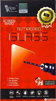 Защитное стекло ADPO для Samsung Galaxy J2 Prime (1283126474361)