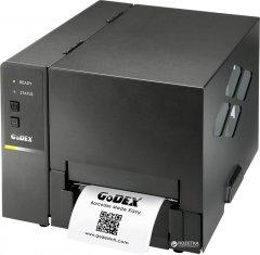 Принтер этикеток GoDEX BP520 (11432)