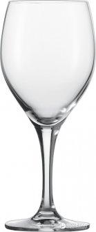 Набор бокалов для вина Schott Zwiesel Mondial 420 мл х 6 шт (174487)