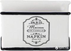 Салфетница Maestro Paris Maison 8 см (MR20030-44)