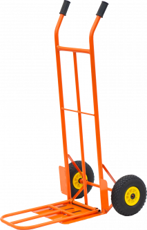 Тележка двухколесная Orange 2800 (0002800)