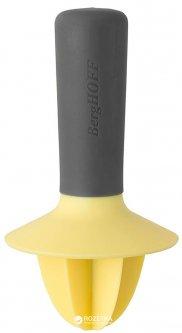 Соковыжималка для цитрусовых BergHOFF LEO (3950011)