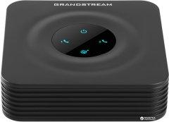 VoIP-шлюз Grandstream HandyTone 802 (HT802)