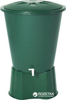 Емкость для сбора дождевой воды Graf круглая 210 л (500212-1)