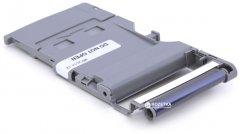 Комплект для печати Pickit 2 картриджа для Мобильного Принтера + 20 листов фотобумаги (PC-20)
