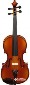 Скрипка Hora V-100 (3/4) (28-1-4-6)