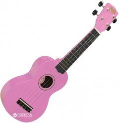Korala UKS-30-PK (41-6-10-30) Pink