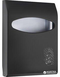 Держатель санитарных накладок на унитаз MAR PLAST MINI COLORED A66210NE