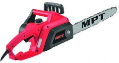 Цепная пила MPT 2 кВт 405 мм (MECS1601)