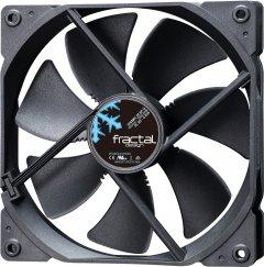 Кулер Fractal Design Dynamic X2 GP-14 Black (FD-FAN-DYN-X2-GP14-BK)