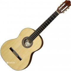 Гитара классическая Hora SM-30 (№1116) (17-2-14-21) Natural