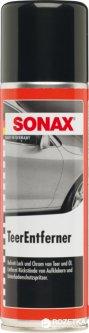 Средство для снятия битума Sonax 300 мл (4064700334205)