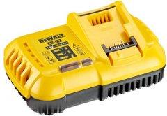 Зарядное устройство DeWalt XR FLEXVOLT DCB118
