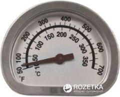 Маленький термометр для гриля Broil King Grillpro (18010)