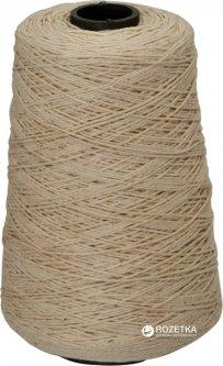 Нить прошивочная хлопчатобумажная Buromax 520 м (BM.5556)