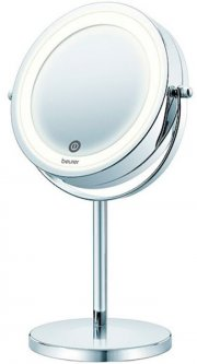 Зеркало косметическое с подсветкой BEURER BS 55