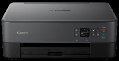Canon PIXMA TS5340 with Wi-Fi,duplex (3773C007)