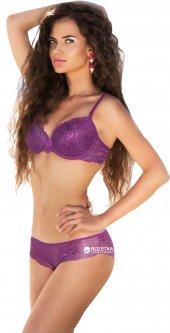Комплект Miorre 148-007090001 85B-M Фиолетовый (8680570189798)