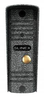 Slinex ML-16HR Antique