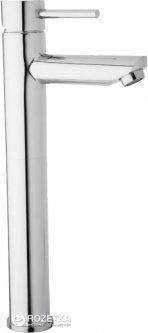 Смеситель для раковины BIANCHI Style LVBSTY 20130A CRM