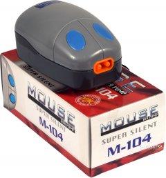Компрессор KW Zone Mouse М-104 (6938104010295)