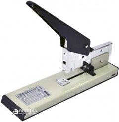 Степлер Boway YF-9993, до 210 листов, отступ 250 мм, 23/6 - 23/23 (20000230270)
