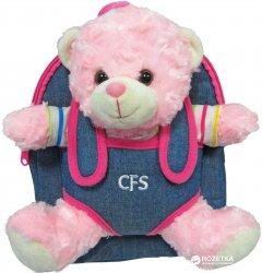 """Ранец дошкольный Cool For School 304 10"""" Bear (CF86014)"""