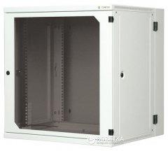Шкаф настенный серверный Conteg RUN-15-60/60-I 15U