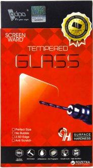 Защитное стекло ADPO для Xiaomi Redmi Note 4 (1283126474972)
