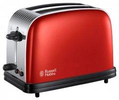 Тостер RUSSELL HOBBS Colour Plus 23330-56
