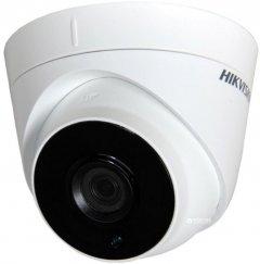 Проводная купольная камера Hikvision Turbo HD DS-2CE56D0T-IT3F