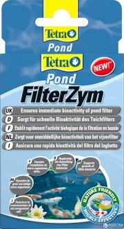 Средство для улучшения качества воды Tetra Pond Filter Zym 10 капсул (4004218180697)