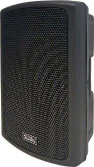 SoundKing SKKB12A-1