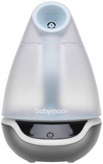 Увлажнитель воздуха Babymoov Hygro+ (A047011)