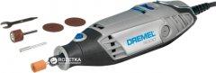 Многофункциональный инструмент Dremel 3000-5 (F0133000JX)