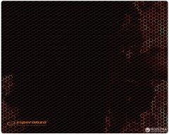 Игровая поверхность Esperanza Flame Control (EGP102R)