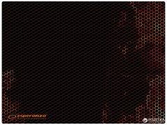 Игровая поверхность Esperanza Flame Control (EGP103R)