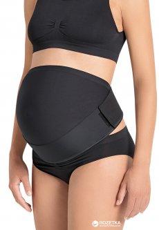 Бандаж для беременных Anita 1708-001 XL Черный (4009706939320)