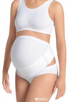 Бандаж для беременных Anita 1708-006 L Белый (4009706939207)