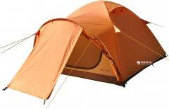 Палатка Mousson Atlant 3 Orange (4823059847084)