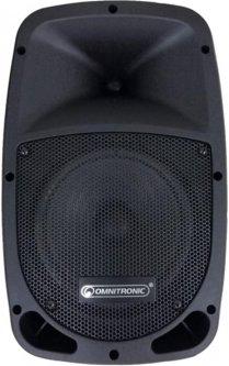 Omnitronic VFM215AP