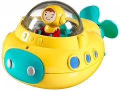 Игрушка для ванны Munchkin Подводный исследователь (011580)